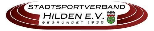 Stadtsportverband Hilden